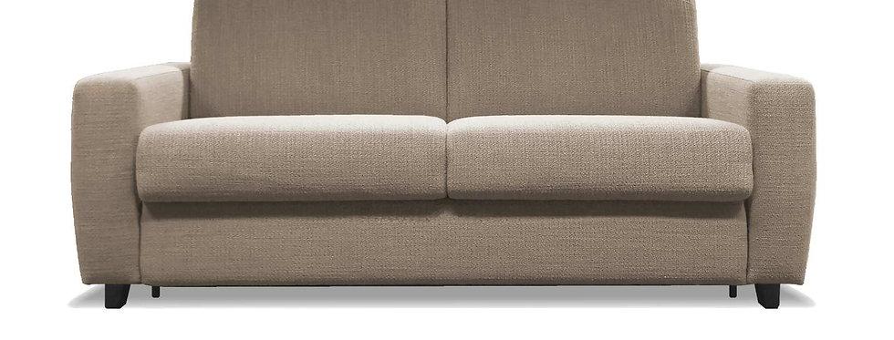 sofabed - Bruno rozkládací sedačka