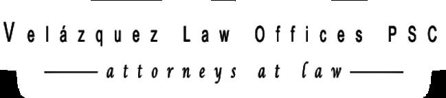logo-Velazquez_png_outerglow.png