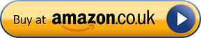 buy-at-amazon uk.png