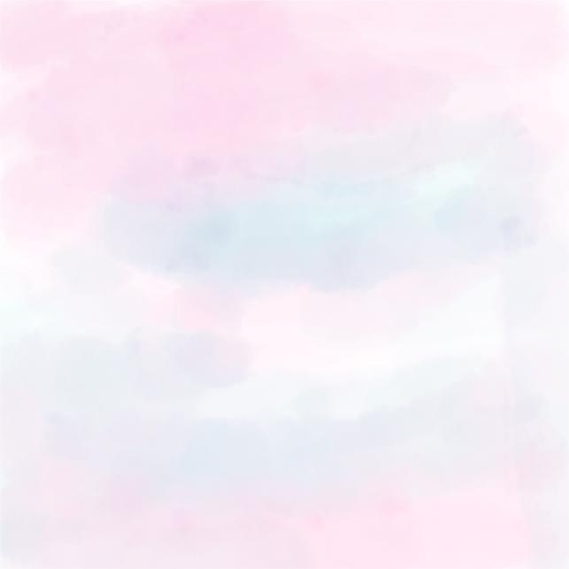 pink blue wash.png