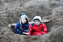 sandpit.jpeg