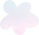 Pink and blue flower.png