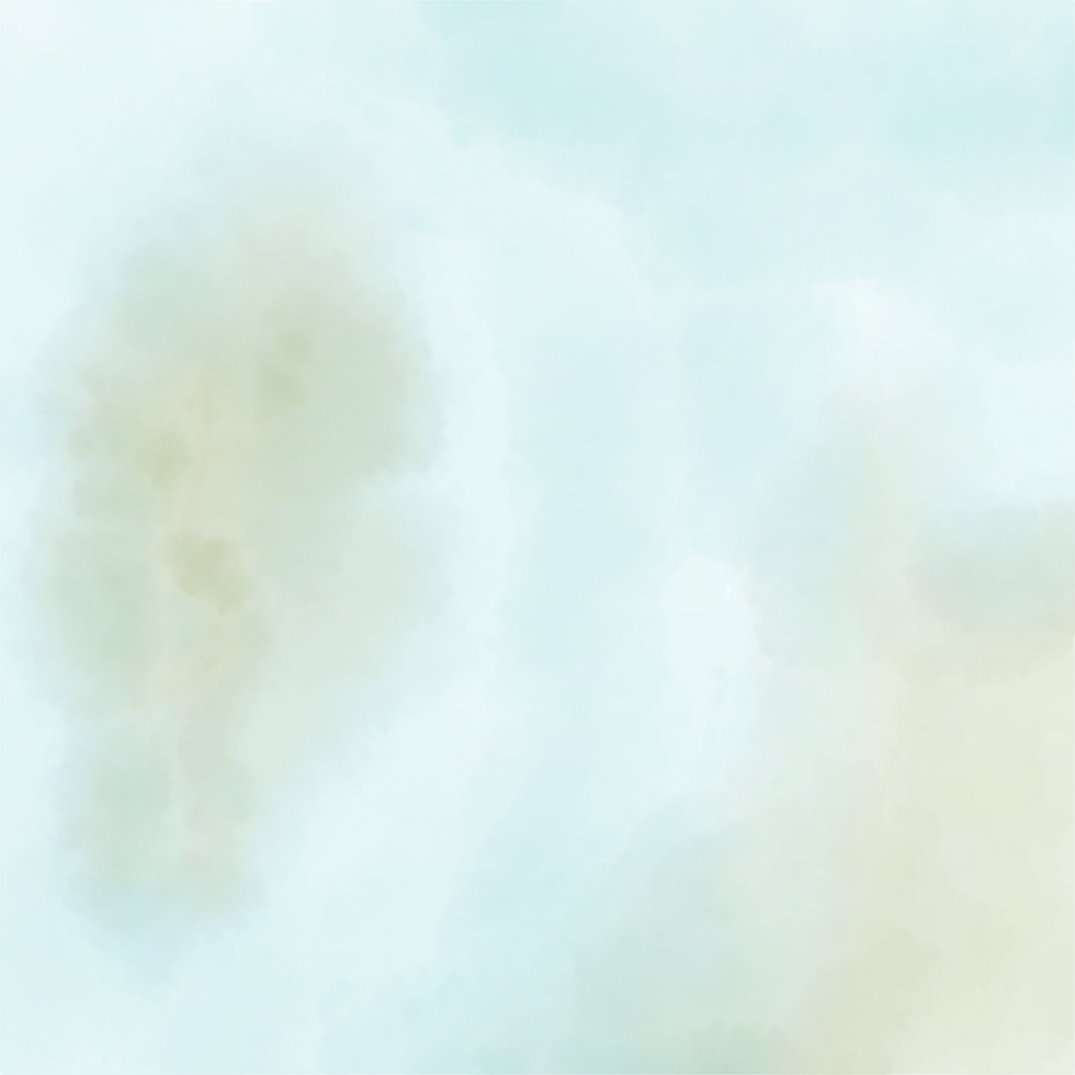 blue green wash.png