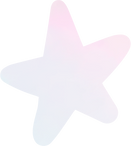 pink star.png