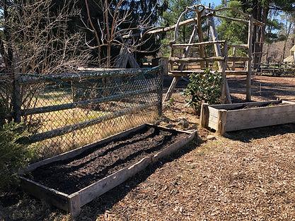 garden beds.jpeg