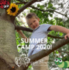 summer ad with logo.jpg