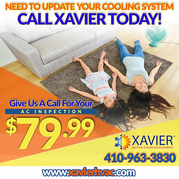 Xavie New -3- Summer Ad 2021.jpg