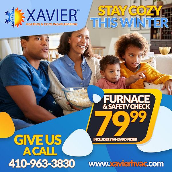 Xavier Fall-Winter Ad -3.jpg