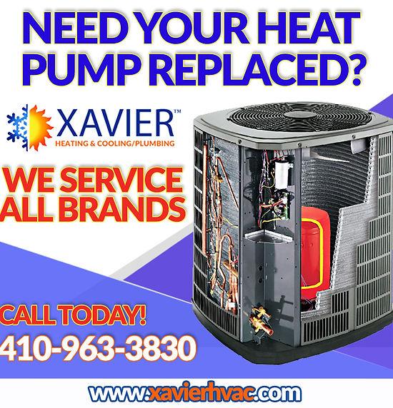 Xavier Fall-Winter Ad -1.jpg