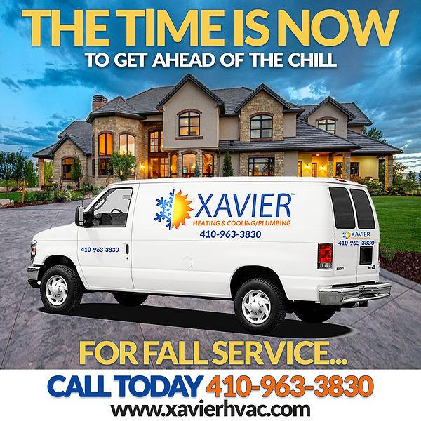 Xavier Fall Flyer 2021 - 2.jpg