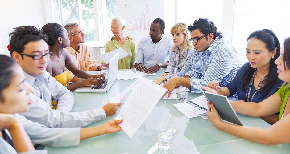 bigstock-Diverse-Business-People-Workin-62230406.jpg