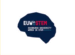 stem logo 3.jpg