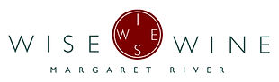 Wise-Wine-Red-Logo-1800.jpg