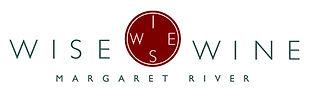 Wise-Wine-Red-Logo-1800.jpg