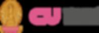 logo-chula-color-362x120.png