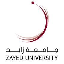 Zayed Uni logo.png