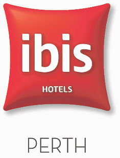 ibis Hotel Perth-01.jpg