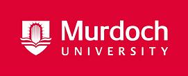 Murdoch_land_Redbox.png