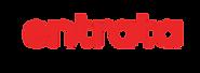 entrata logo website.png