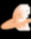 SaturnSign trns final_edited.png
