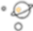 Space Icon 1.png