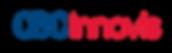 innovis logo website.png