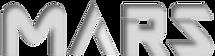 Mars logo light trns.png