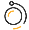 Space Icon 4.png