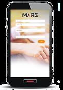 Mars portal on phone w shadow for web pn