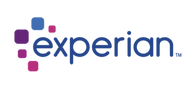 experian logo website.png