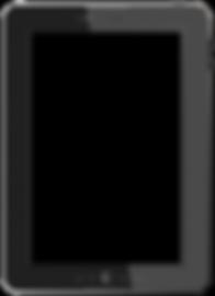 Blank tablet trns.png
