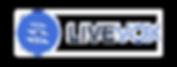 livevox logo website.png