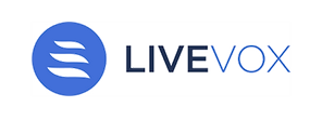 livevox logo website.png