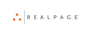 realpage logo website.png