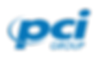 pci logo website.png