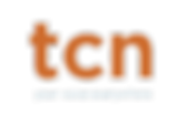 tcn logo webstie.png