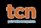 tcn logo webstie.png