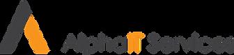 AlphaITServices_logo_color_highres_Mediu