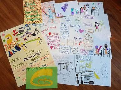 Kids Letters.jpg