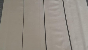 How To Fold Samosa By Tracey Ramseebaluck