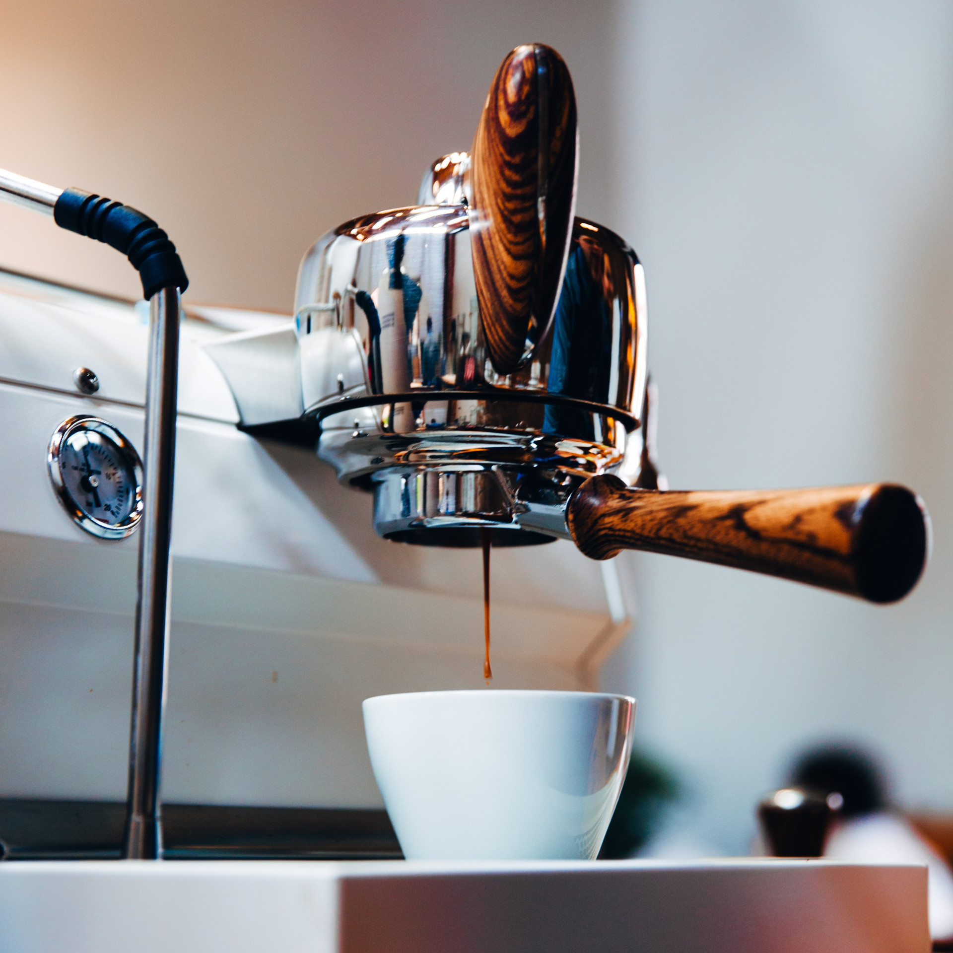 wood-handled-espresso-machine.jpg