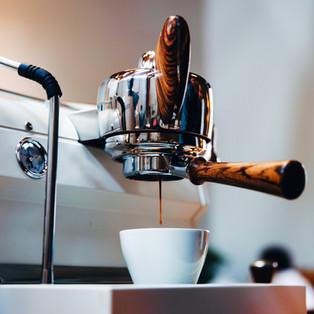 wood-handled-espresso-machine.jpg