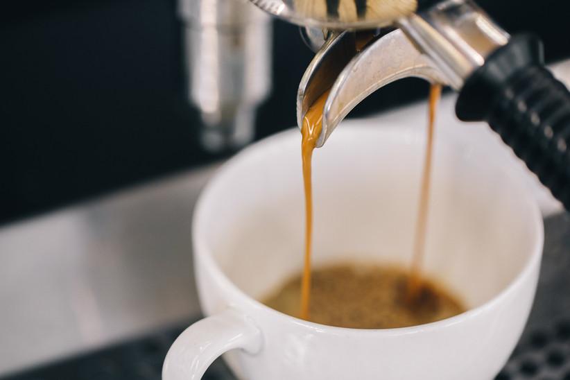 coffee-machine-pour-close-up.jpg
