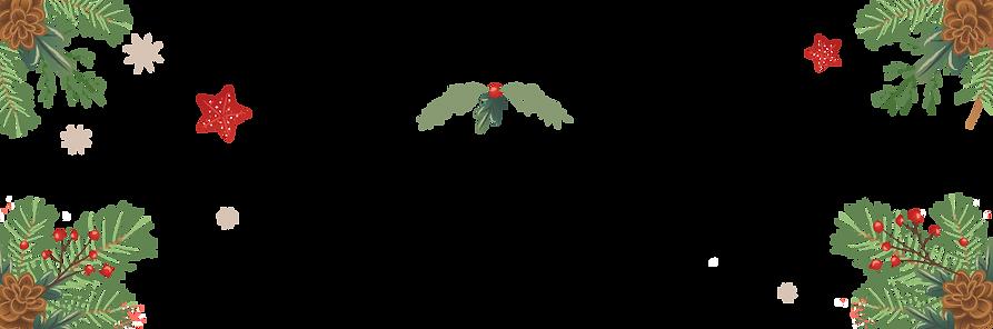 Christmas Banner-01.png