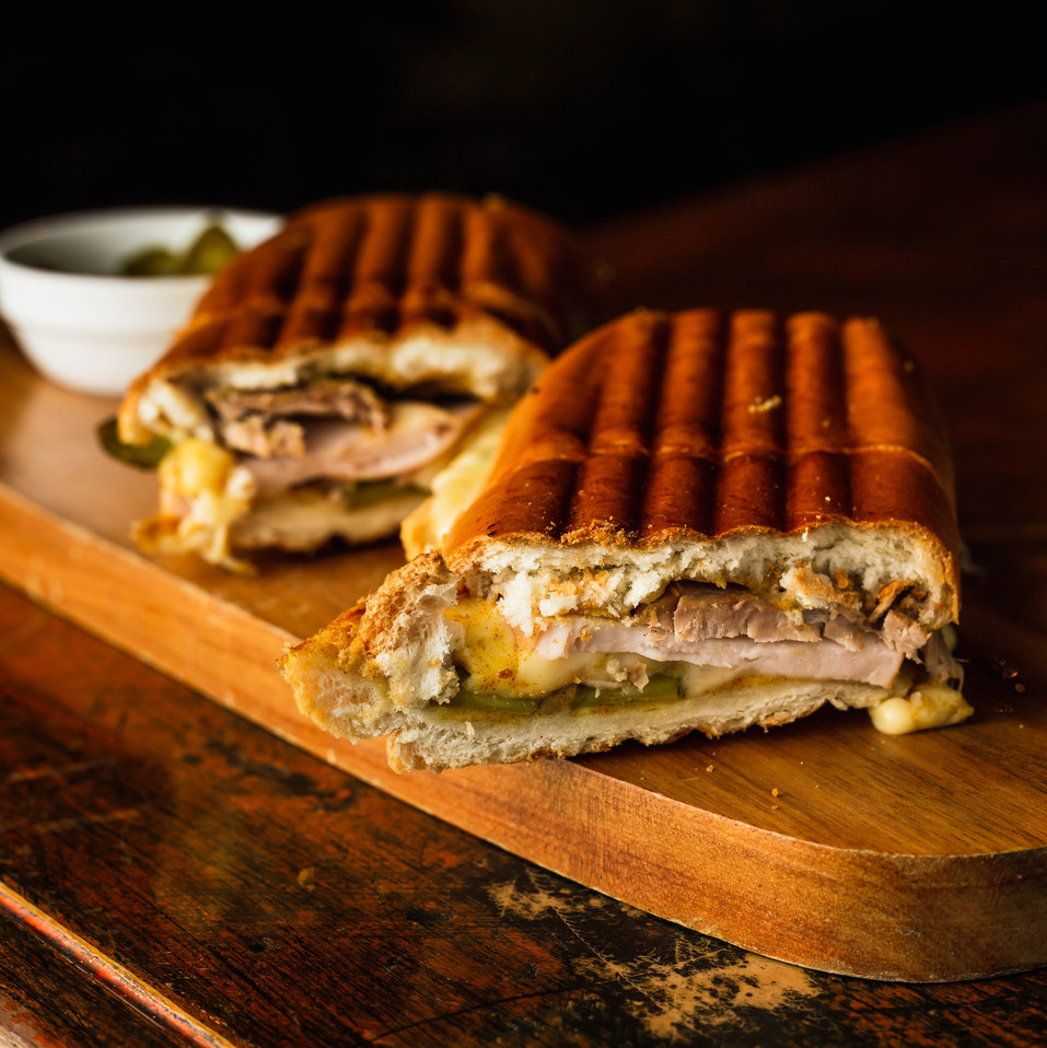 traditional-cuban-sandwich-with-cheese-h