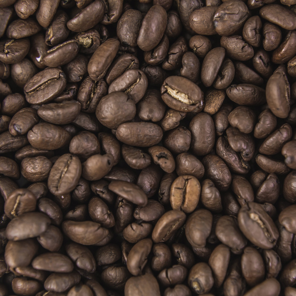 coffee-beans-from-above.jpg