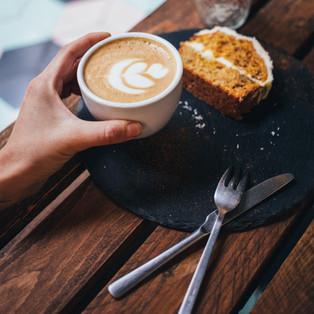 coffee-and-cake.jpg
