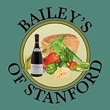 Company Logos Baileys.jpg
