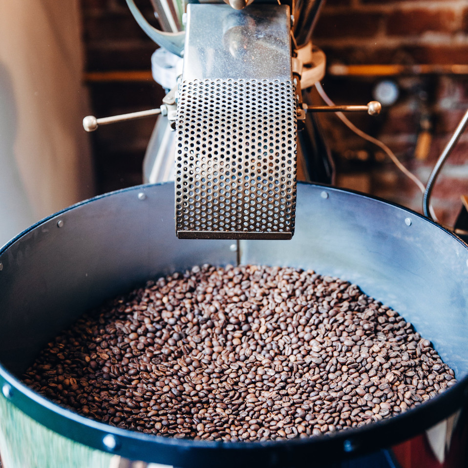 roaster-at-local-coffee-business.jpg