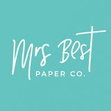 Mrs Best Colour Logo-01_edited.png